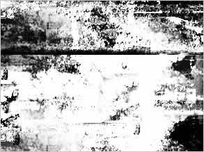 Grunge Brushes Set 1